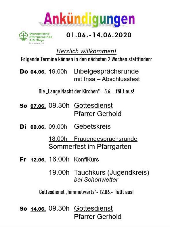 Blitz dating aus euratsfeld - Wals-siezenheim bekanntschaft