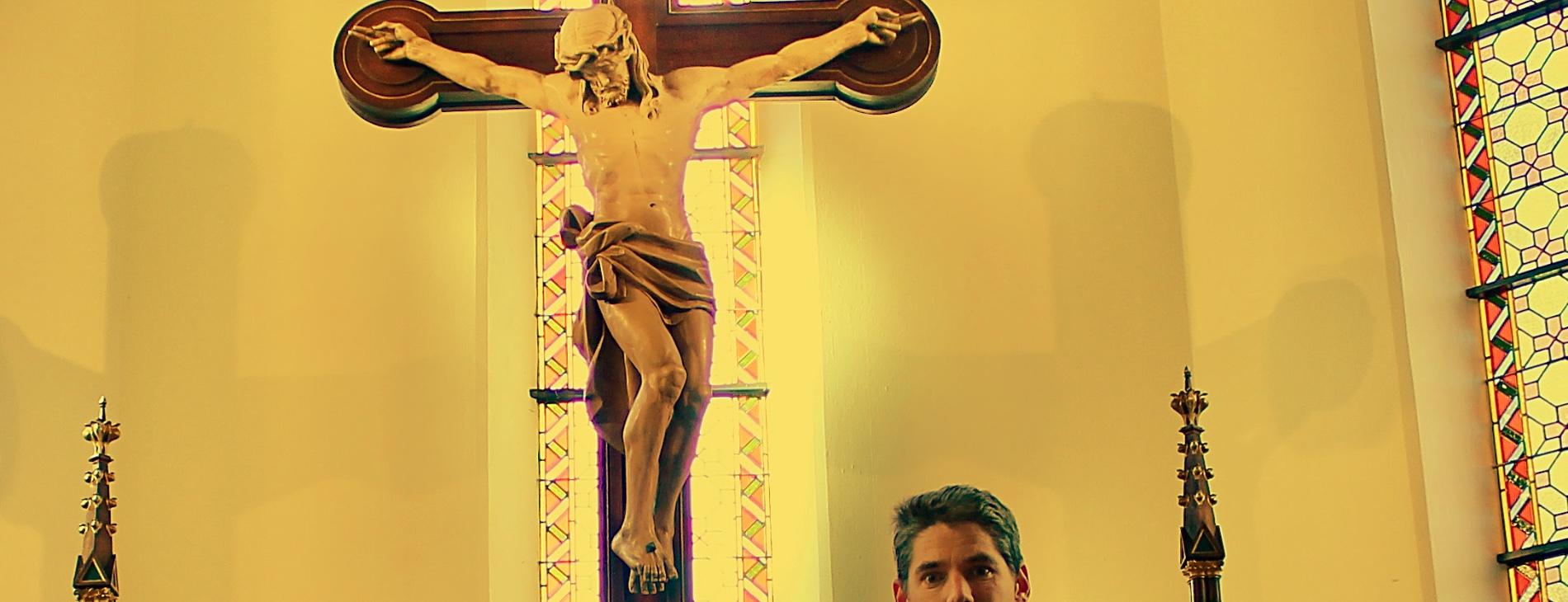 Kreuz und Quer